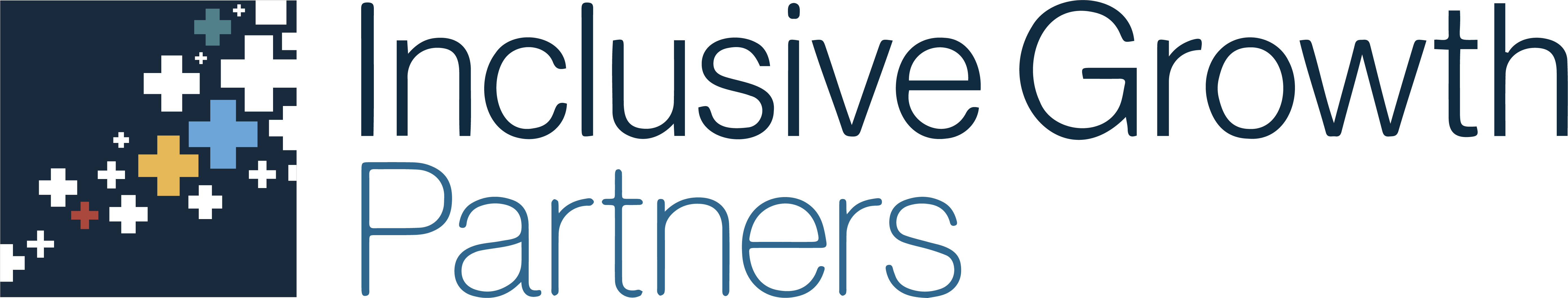 Inclusive Growth Partners Logo